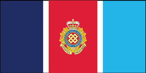 Royal Canadian Logistics Services