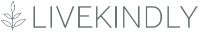 live kindly logo