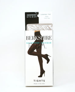 BERKSHIRE SHIMMER TIGHTS