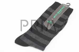MARINO MENS MODAL SOCKS