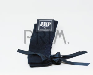 JRP LACE UP KNEE SOCK