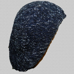 PENINA SNOOD UNLINED