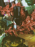 """Majestic"" - Royalty Men Perfume Oil!"