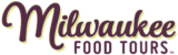 Milwaukee Food & City Tours