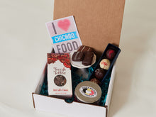 Load image into Gallery viewer, Chicago Chocolate Lovers Box