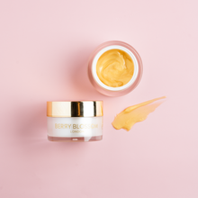 Load image into Gallery viewer, LIFT ME UP PEPTIDE STEM CELL GOLD MASK