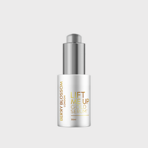 LIFT ME UP GOLD SERUM
