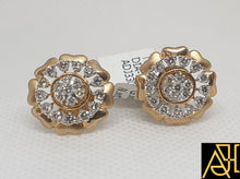 Load image into Gallery viewer, Credible Diamond Tops Arya Jewel House
