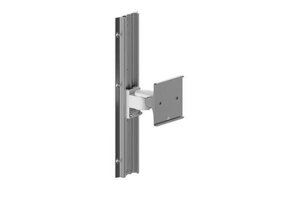 WM500-000 Wall mount