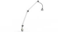 AR102 Ventilator Arm