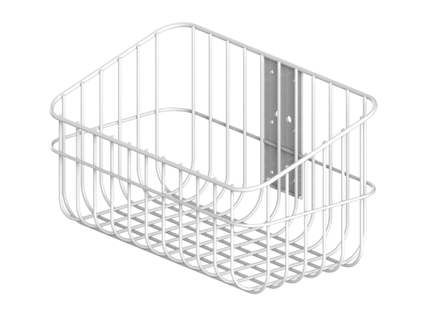 Medical accessory Basket -Small size