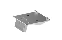 ACC Mindray VS600/VS900 Mount plate for Wall mount