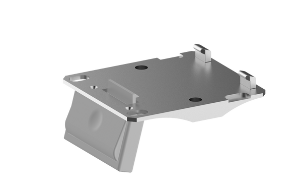 ACC Mindray VS600 /VS900 Mount plate for Wall mount