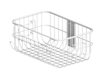 Medical Accessory Basket