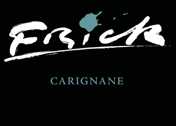 CARIGNANE 2018 Estate Gannon Vineyard, Dry Creek Valley