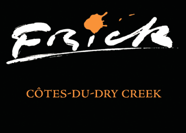 COTES-DU-DRY CREEK WHITE Blend 2014 Dry Creek Valley