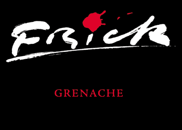 GRENACHE 2014 Dry Creek Valley