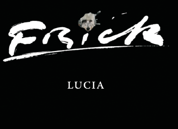 *New* LUCIA Red Blend 2015 Dry Creek Valley