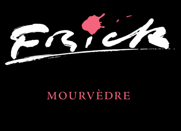MOURVÈDRE 2016 Estate Owl Hill Vineyard, Dry Creek Valley