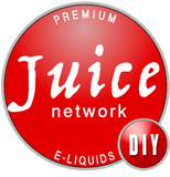 Juice Network E-Liquids 60ml - Vice Vapor Customs