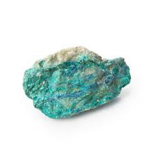 Load image into Gallery viewer, Chrysocolla Stones