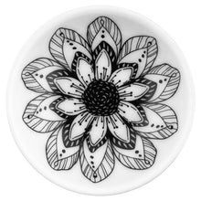 Load image into Gallery viewer, Ring Bowl - Assorted Designs