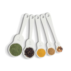 Nesting Doll Measuring Spoons