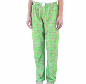 Open image in slideshow, Giraffe (Adult Unisex Pant Lightweight Fabric)