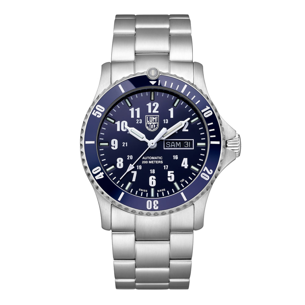 Luminox Automatic Sport XS.0924 SEA Series