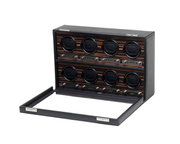 Wolf ROADSTER 8 PIECE WINDER
