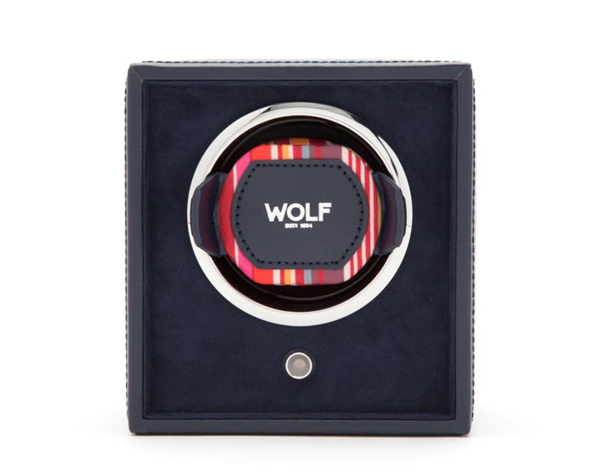 Wolf HOWARD WATCH WINDER