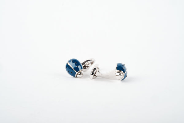 Jan Leslie Cufflinks