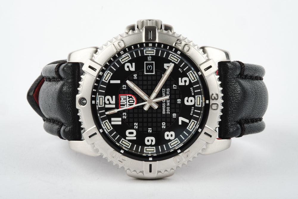 Luminox Modern Mariner GGL.L6251