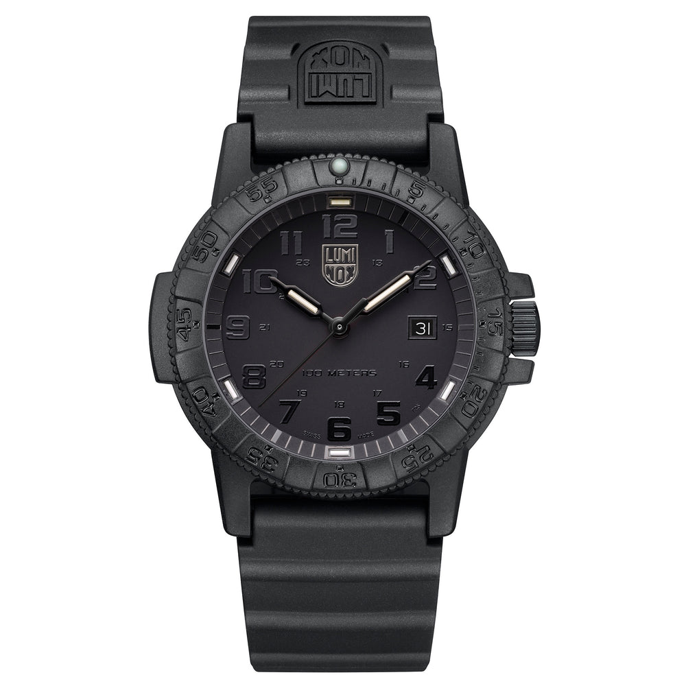 Luminox SEA Turtle Giant XS.0321.BO.L