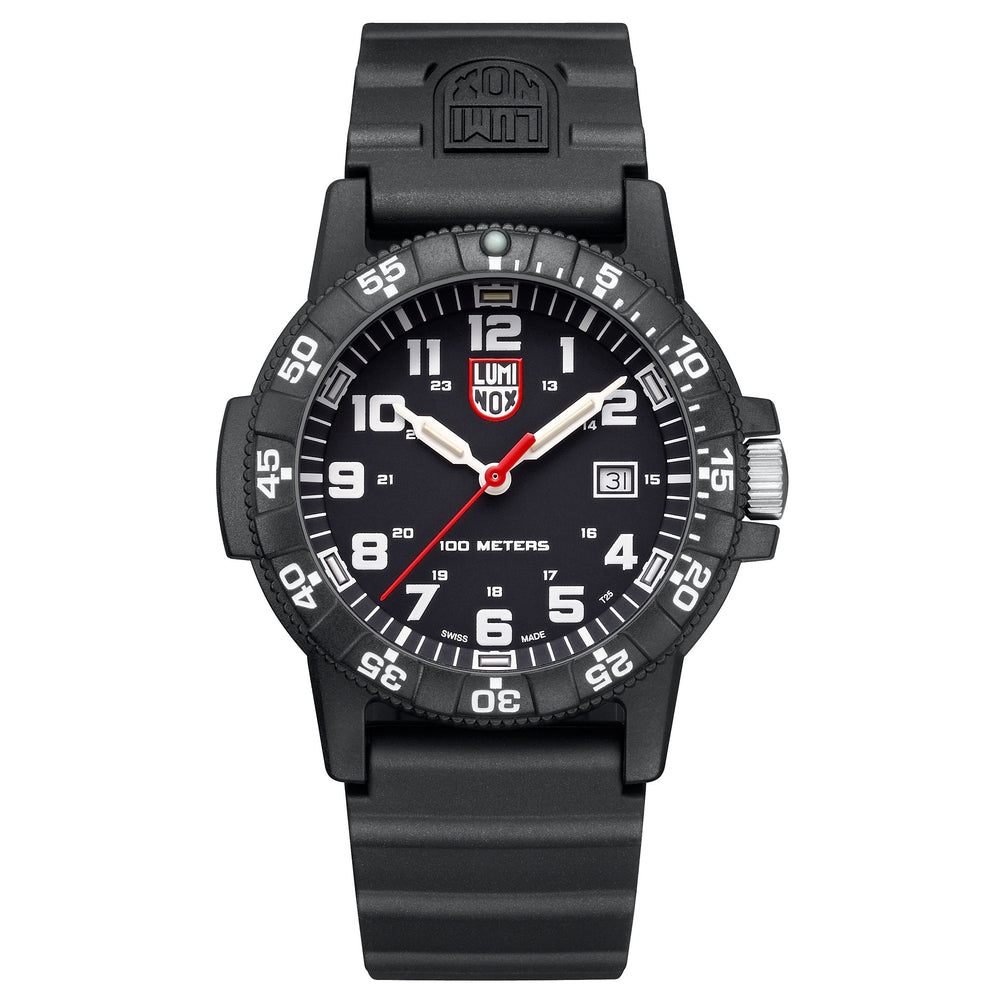 Luminox SEA Turtle Giant XS.0321.L