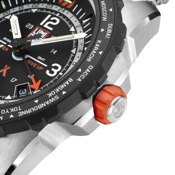 Luminox BEAR GRYLLS XB.3762 AIR Series