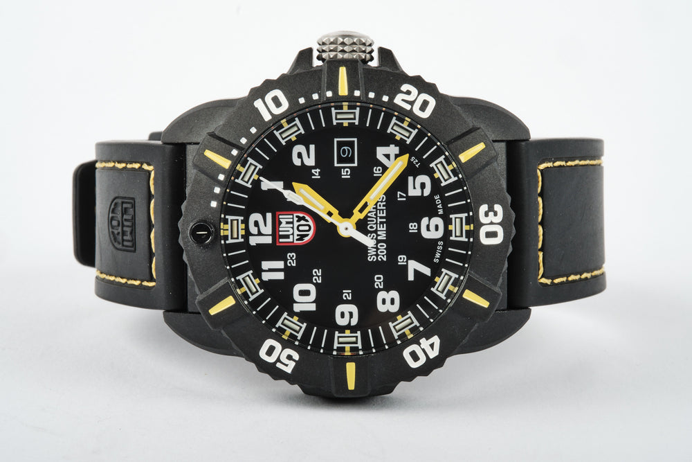Luminox Navy Seal - XS.3025