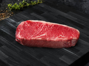 Load image into Gallery viewer, NY Strip - Approximately 12 oz