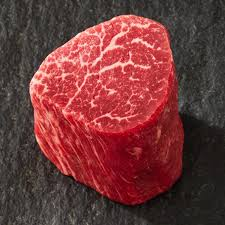 PRIME Filet Mignon/Tenderloin - Approximately 8 oz