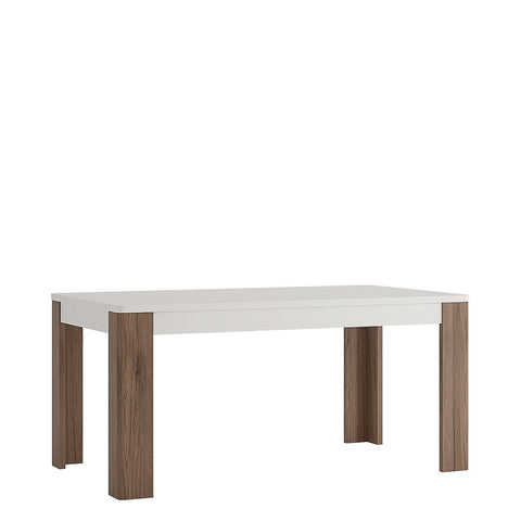 Toronto Range- 160cm Dining Table