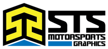 STS Motorsports