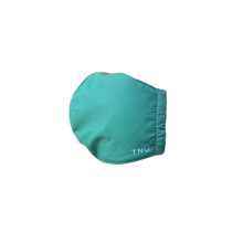 Load image into Gallery viewer, SportsFlex Mask - Zilker Green - Medium