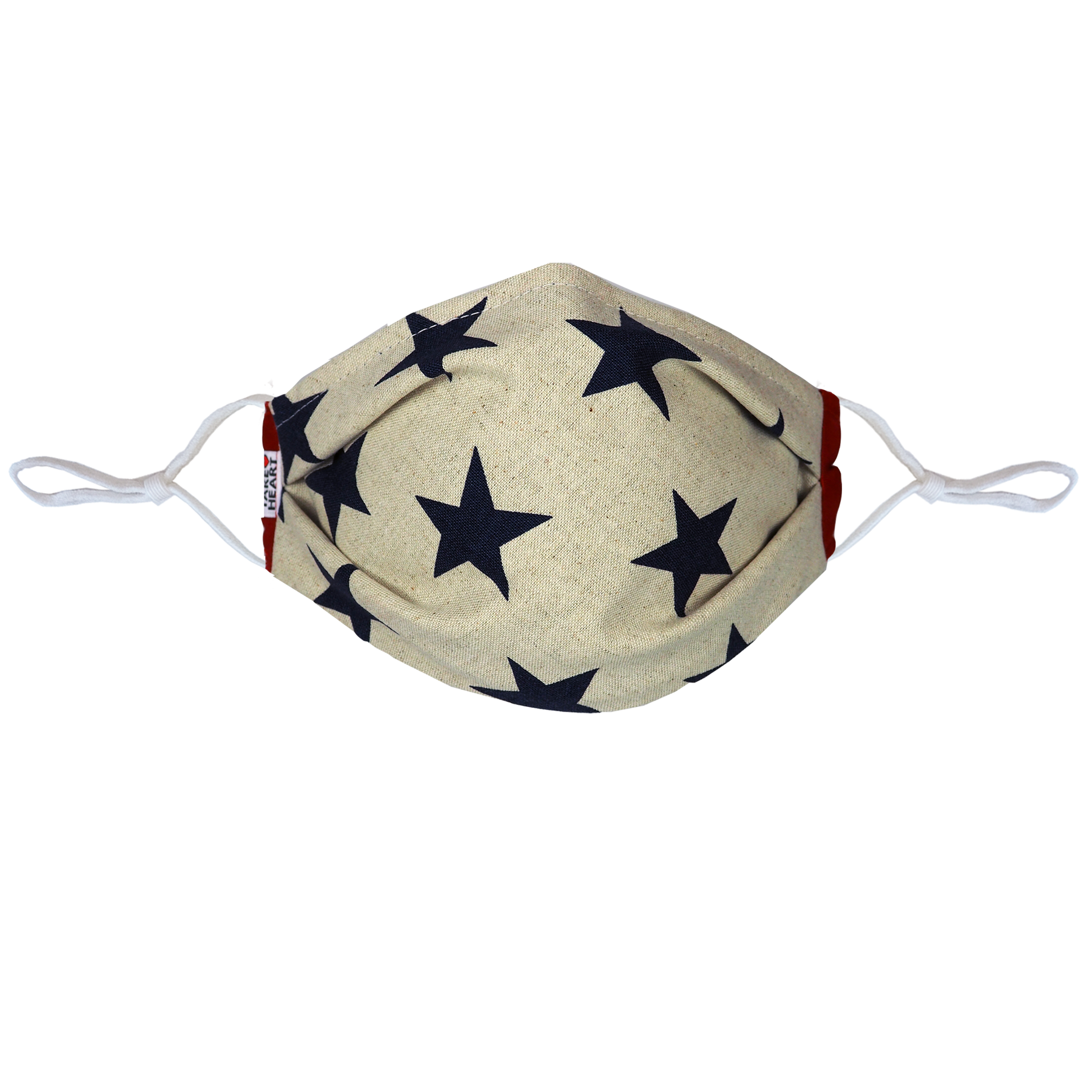 Stars & Stripes - Victory Mask