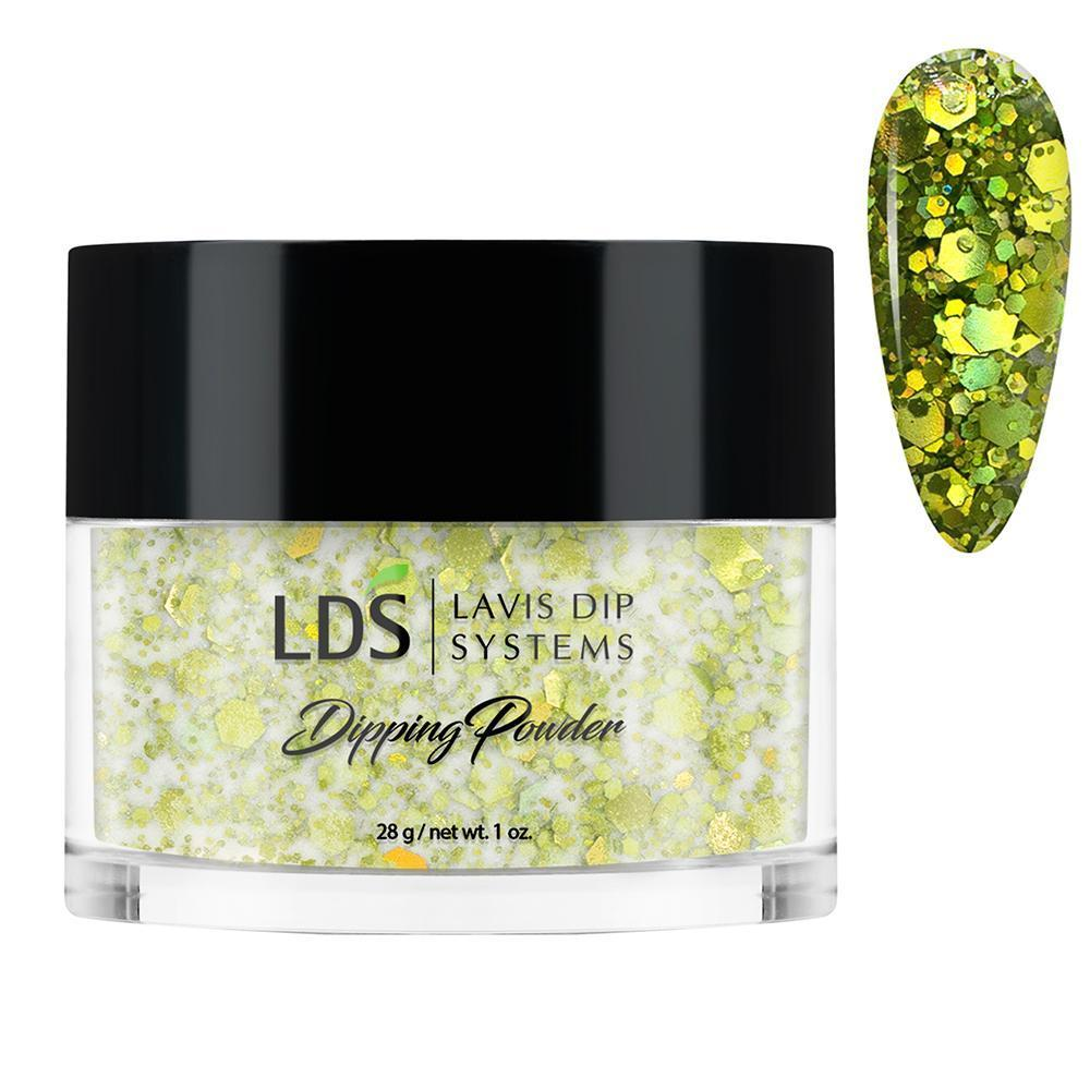 LDS CG 10 (1oz) - Acrylic & Dip Powder