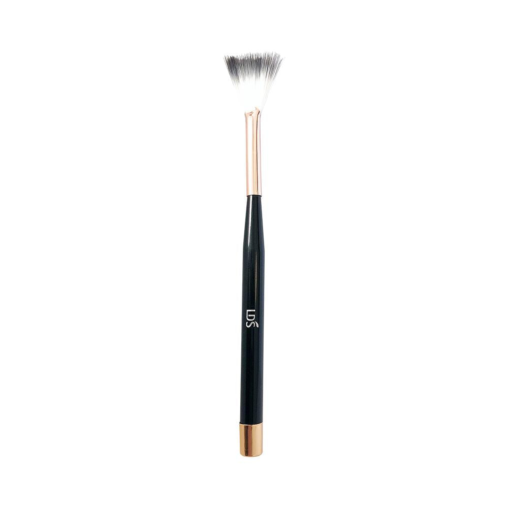 LDS Ombre Brush