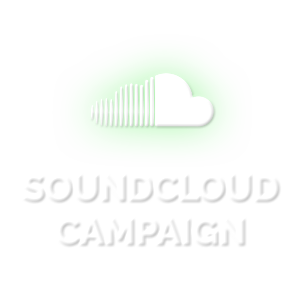 Soundcloud Campaign