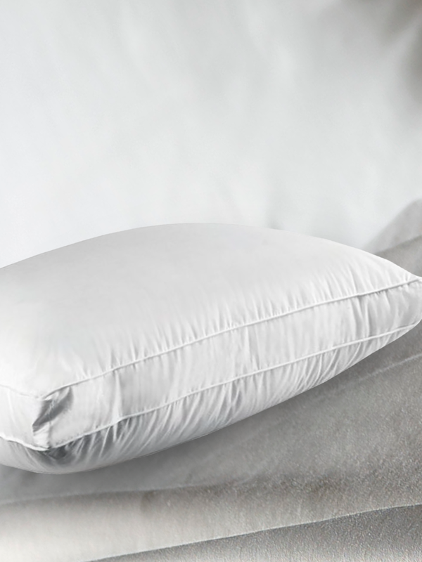 Cloud Bed Pillow