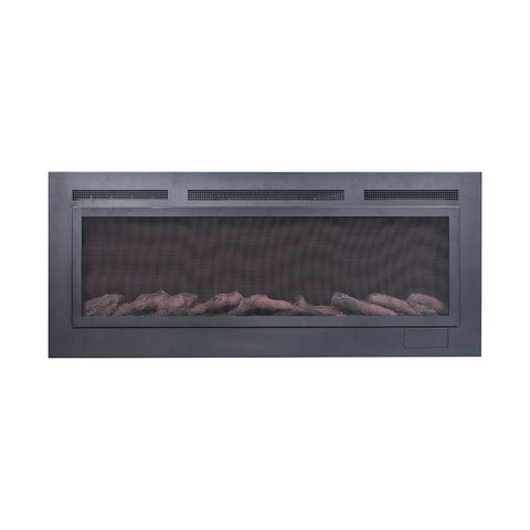 "Image of Touchstone Sideline 50"" Steel 80013"