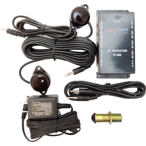 Touchstone IR Repeater Kit 70012