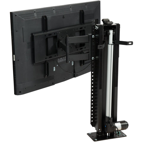 Image of Touchstone Whisper Lift II Pro Advance with Swivel 23501